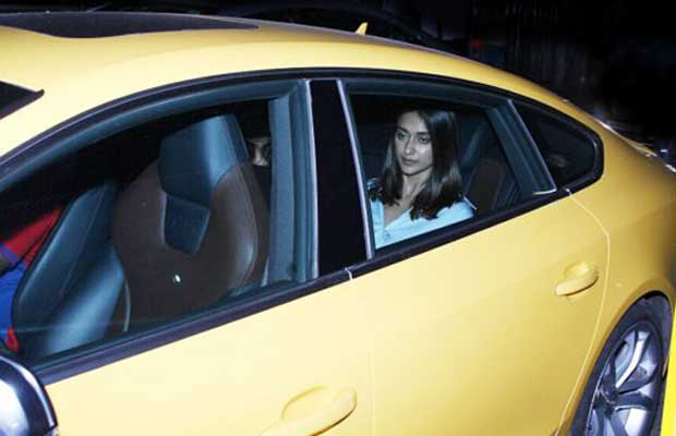 Shocking! 6 Men Harassed And Surrounded Ileana D'Cruz Publicly And You Won't Believe What Happened Next