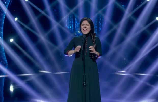Watch: The First Song Main Kaun Hoon From Zaira Wasim, Aamir Khan's Secret Superstar Is A Soothing Melody
