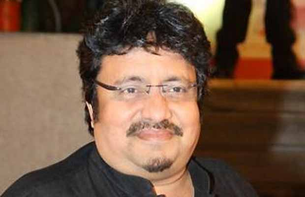 Phir Hera Pheri Director Neeraj Vora In Coma Since 10 Months, This Bollywood Friend Is Paying For His Medical Expenses
