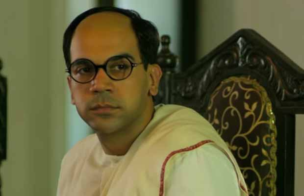 Trailer Out: Rajkummar Rao's Bose Dead Or Alive Is Sure To Pique Your Interest Into The Life Of Netaji
