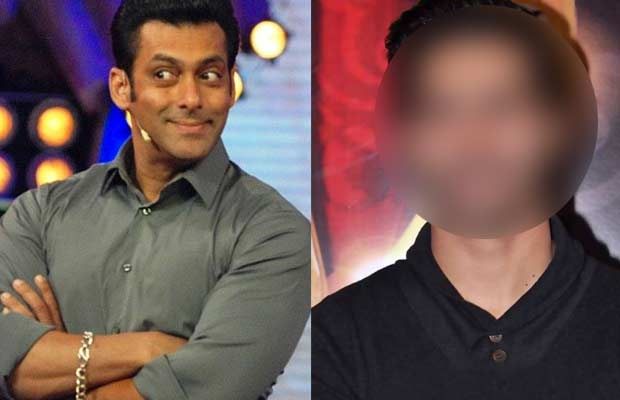 Bigg Boss 11: Guess Who Will Be The First Guest On Salman Khan's Show!