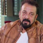 10 Superstitious Bollywood Actors And Actresses
