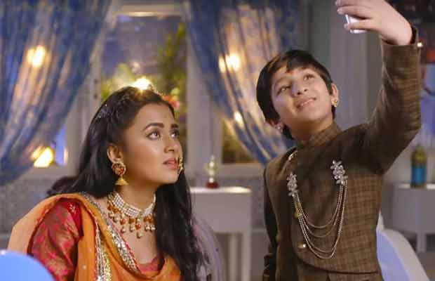 Pehredaar Piya Ki Actress Tejaswi Prakash Reacts To The Petition Filed Against Her Show!