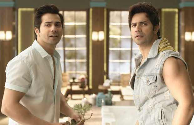 Judwaa 2 Trailer Smashes Record With 20 Million Views In Just 2 Days!