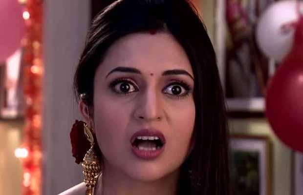 TV Actress Divyanka Tripathi Aka Ishita Of Yeh Hai Mohabbatein Lashes Out At An Airline