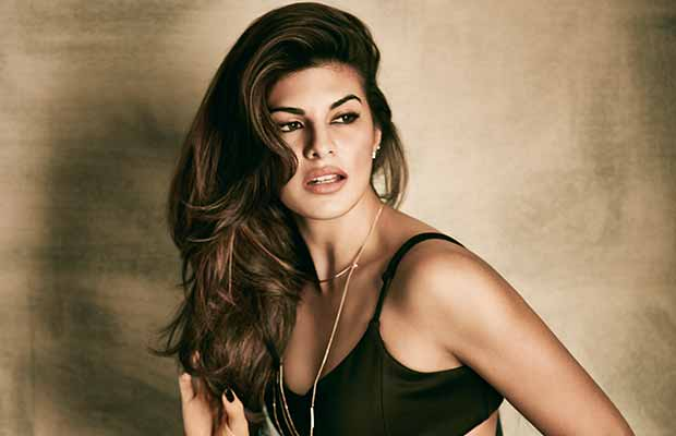 Here's Why Jacqueline Fernandez Can't Celebrate The Success Of Judwaa 2