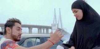 secret superstar aamir khan