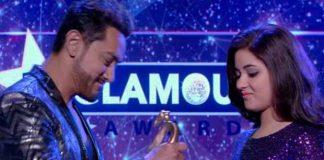Box Office: Aamir Khan And Zaira Wasim Starrer Secret Superstar First Weekend Busines