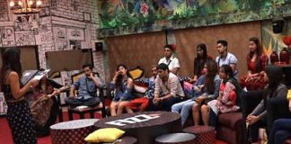 BREAKING Bigg Boss 11: Here Are The NOMINATED Contestants Of This Week!