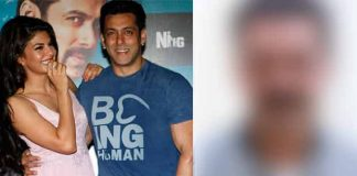 Guess Which Bollywood Actor Joins Salman Khan And Jacqueline Fernandez In Race 3!