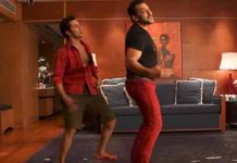 Watch Salman Khan And Varun Dhawan Shake A Leg On 'Chalti Hai Kya 9 Se 12'