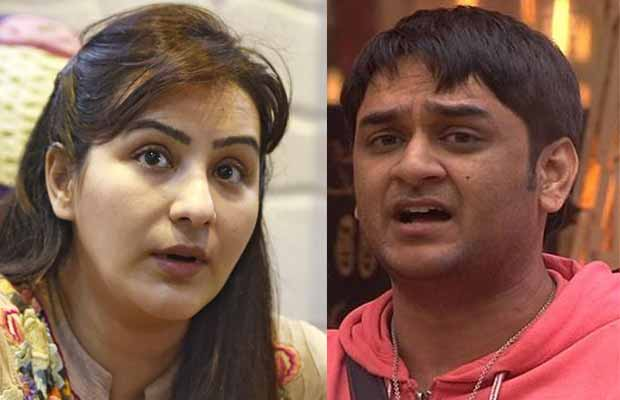 Exclusive Bigg Boss 11: You Won't Believe How Vikas Gupta Takes Revenge From Shilpa Shinde!