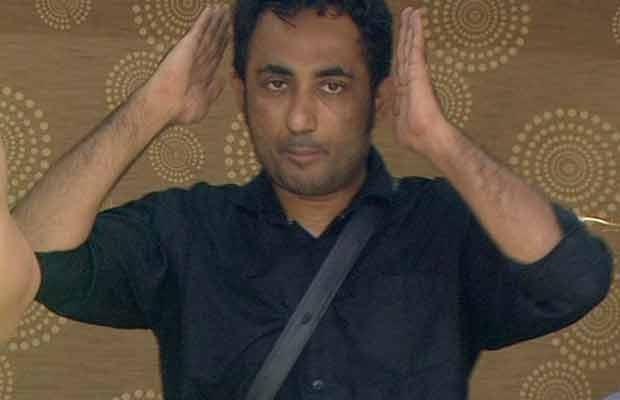 zubair khan bigg boss 11