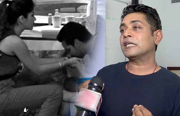 Bigg Boss 11: Sabyasachi Makes SHOCKING Revelation About Bandgi Kalra And Puneesh Sharma's Night Romance!