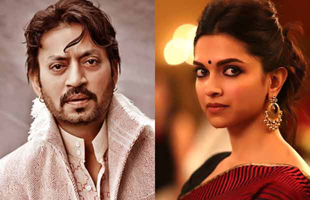 Irrfan Khan Gives Us 5 Reasons To Be Excited About 2018!