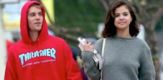 Are Justin Beiber And Selena Gomez Back Together?