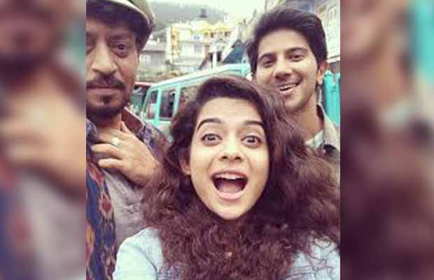 Irrfan Khan Supports And Vouches For Talented Female Co-Stars