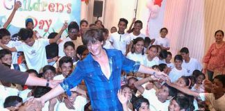 bollywood, shah rukh khan, srk, shah rukh, shah rukh khan childrens day