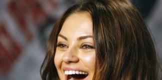 Mila Kunis: Moms Are Still Women