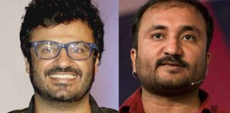 I trust Vikas Bahl With My Life Story And I Believe That He Will Make A Heartfelt FIlm :Anand Kumar
