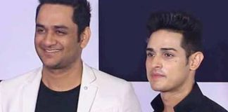 Bigg Boss 11: Priyank Sharma And Vikas Gupta's Friendship Turns Sour!