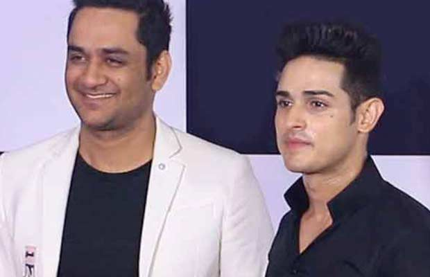 Bigg Boss 11: Priyank Sharma And Vikas Gupta's Friendship Turns Sour!