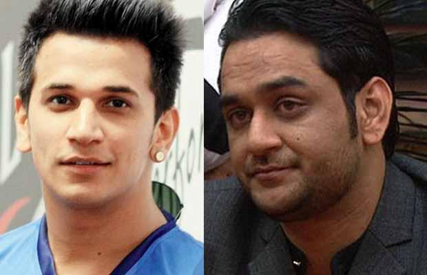 Bigg Boss 11: Vikas Gupta Makes SHOCKING Revelation About Prince Narula's Journey Of Success!