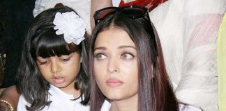 Here's Why You Will Not Get To See Much Of Aaradhya Bachchan Now!