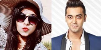 Bigg Boss 11: Dhinchak Pooja REVEALS The Truth About Falling In Love With Luv Tyagi