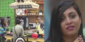 Bigg Boss 11: Arshi Khan MAKES Biggest Confession Ever!