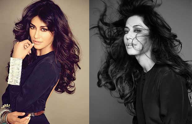 Chitrangda Singh Will Be Seen Iin Two Very Different Avatars Coming 2018
