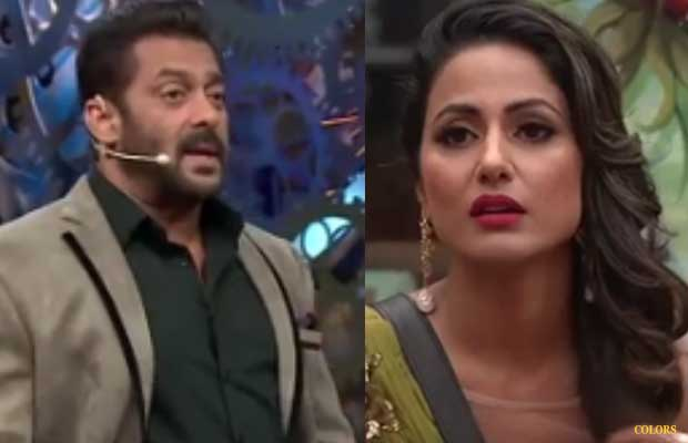 Salman khan ka photo picture video