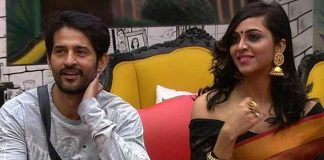 Bigg Boss 11: Arshi Khan Makes This SHOCKING Confession About Hiten Tejwani!