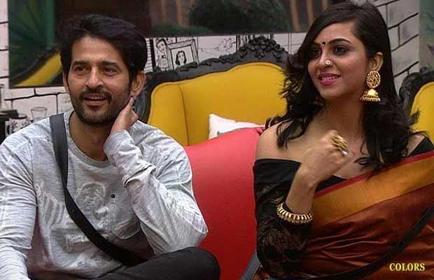 Bigg Boss 11: Arshi Khan Makes This SHOCKING Confession About Hiten Tejwani!