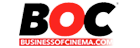 BusinessofCinema.com