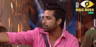 puneesh sharma bigg boss 11