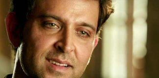 Hrithik Roshan Expresses His Gratitude As He Crosses 20M On Twitter
