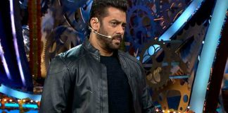 Next Guests To Come On Salman Khan's Bigg Boss 11!