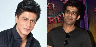 Shah Rukh Khan Told Me Once That He Will Back Me Up: Juno Chopra