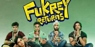 Box Office Prediction: Will Fukrey Returns Witness Decent Opening On Day One?