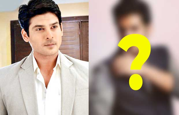This Actor Has Replaced Siddharth Shukla In Dil Se Dil Tak