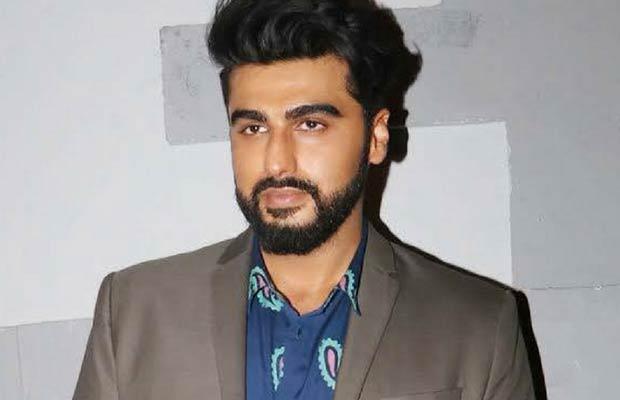 Arjun Kapoor Assaulted On The Sets Of Sandeep Aur Pinky Faraar!