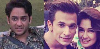 Bigg Boss 11: Vikas Gupta To EXPOSE Prince Narula, Yuvika Chaudhary, Karan Kundra's Dirty Secrets?