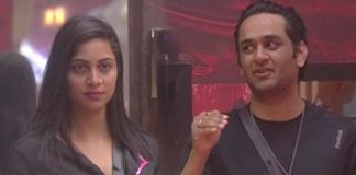 Bigg Boss 11: Arshi Khan Makes Big Blunders While Answering These GK Questions By Vikas Gupta!