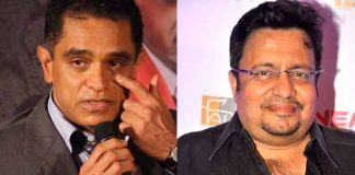 Firoz Nadiadwala Opens Up About Neeraj Vora's Demise