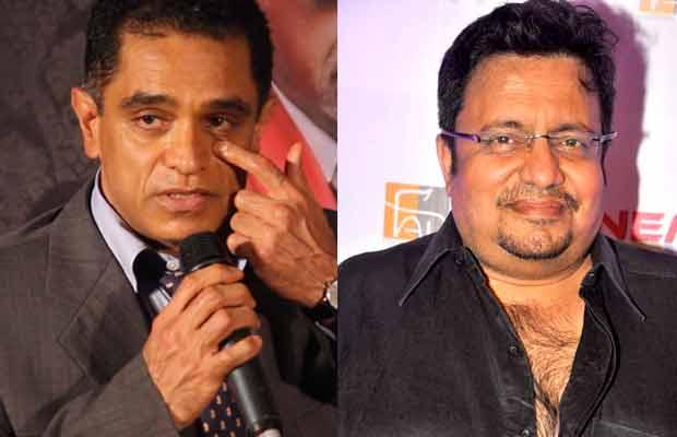 Firoz Nadiadwala Opens Up About Neeraj Vora's Demise