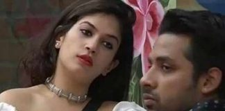 bigg boss 11 puneesh bandgi