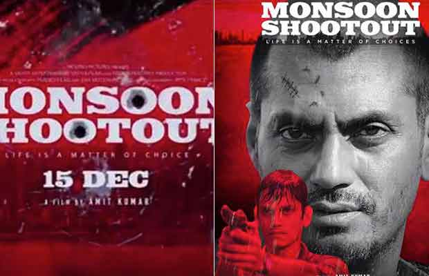Upcoming Exciting Thriller Movies To Watch Out For!
