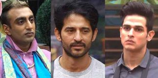 Exclusive Bigg Boss 11: These 3 Contestants Sent To Kaal-Kothri This Week!