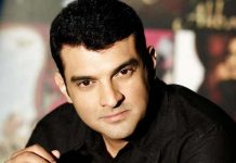 Siddharth Roy Kapur's Next Dramatic Thriller Inspired By True Events, Details Revealed